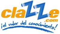 logo Wannasol